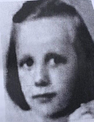 Janesville cold case search turns colder