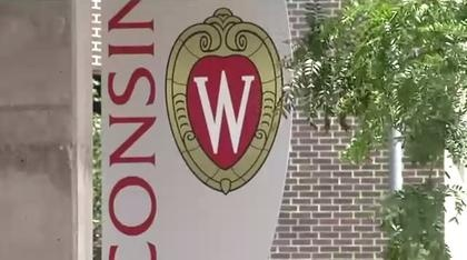 UW officials change course on proposed Amazon pickup spot