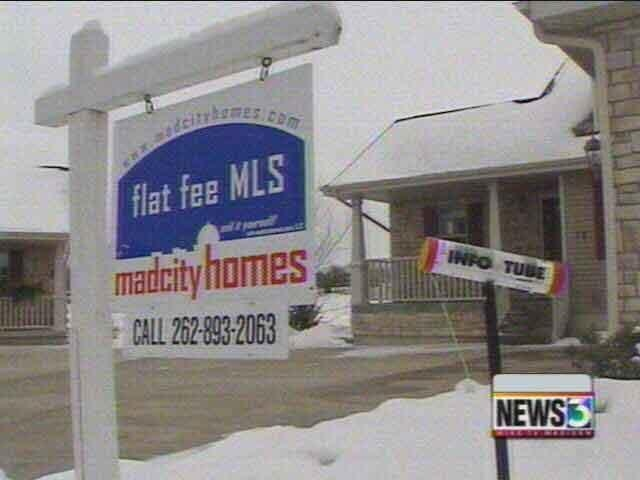 Mortgage applications increase by 14 percent