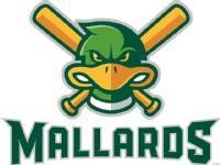 Donnie Scott returning as Mallards manager
