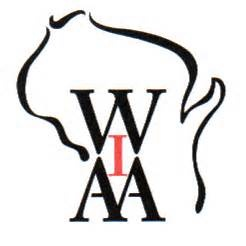WIAA State Hockey begins Thursday