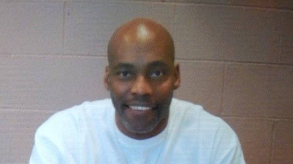 Prosecutor says innocent man jailed for 24 years; judge denies new trial