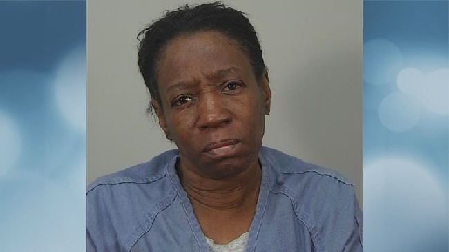 PD: Woman attacks 2 other women in separate incidents at laundromat