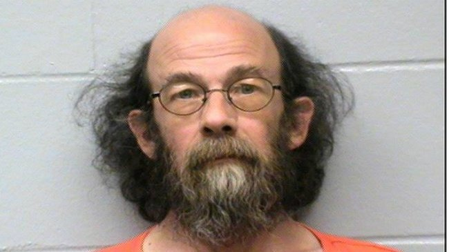 Tomah man convicted of threatening president gets 3 years prison
