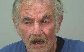 73-year-old North Freedom man faces 9th OWI