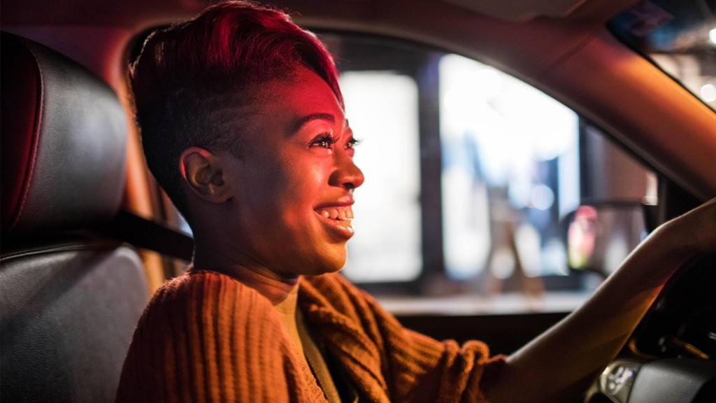 Simple ways to earn extra money without owning a car