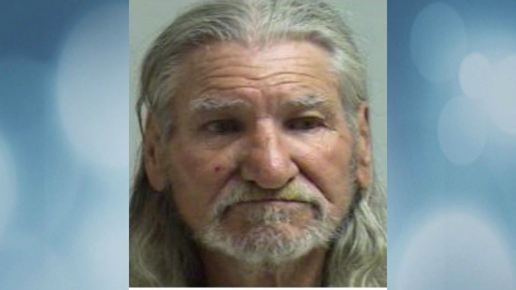 Man reported missing from Monona found safe