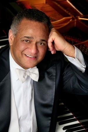 Madison Symphony Disturbs, Comforts … and Sizzles