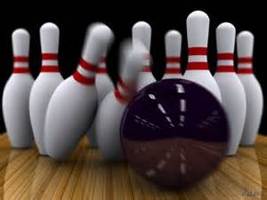 Monroe bowlers headed to state – again