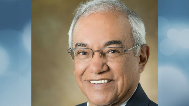 Wisconsin's 48 Most Powerful Latinos, Part 3