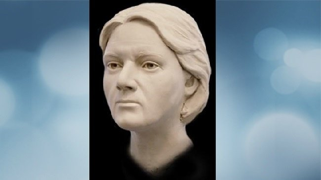 Columbia County sheriff searching for leads in 1982 cold case