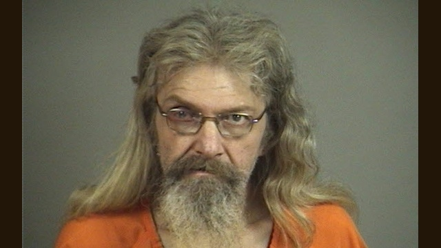 Authorities bust meth lab in Lafayette Co.