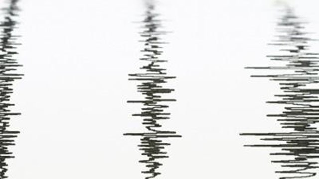 Earthquake hits near Fiji, limited tsunami warning issued