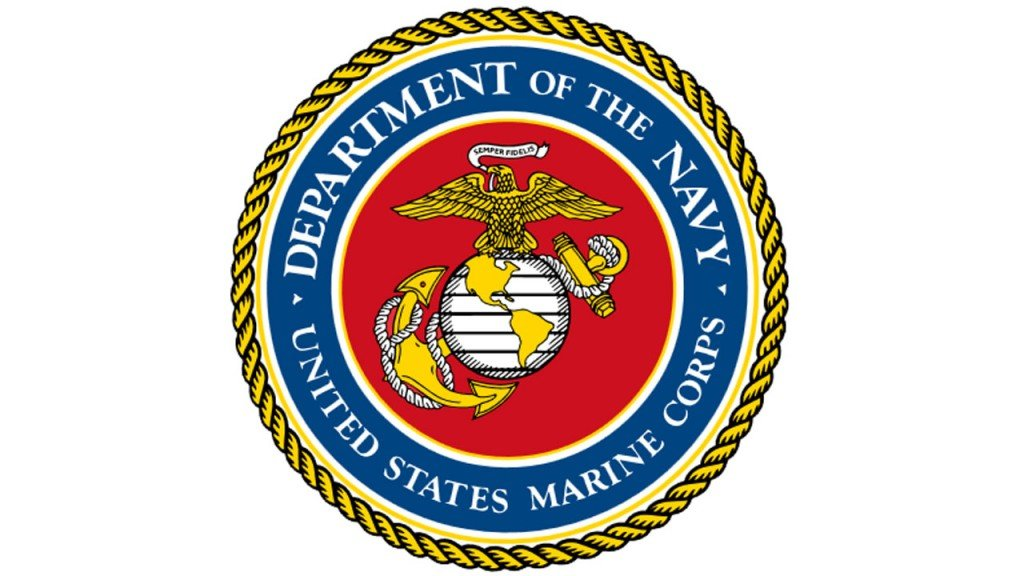 Court gives Marine seeking VA benefits second chance