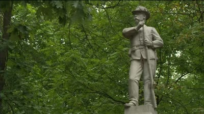 Wisconsin's Iron Brigade played key role in Battle of Gettysburg