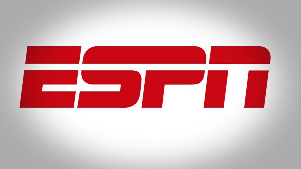 ESPN will no longer regularly print its magazine after September