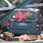 Madison Red Cross, insurance adjusters respond to Illinois tornadoes