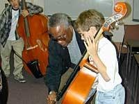 UW-Madison professor nets highest jazz honor