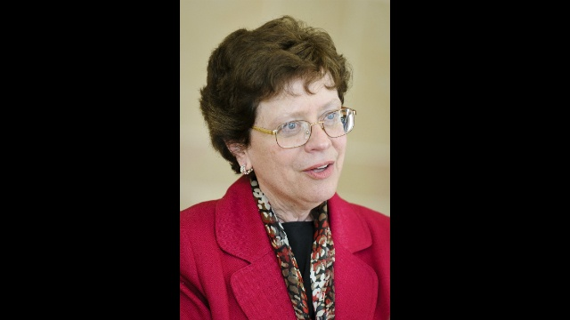 UW faculty, chancellor express concerns about tenure proposal