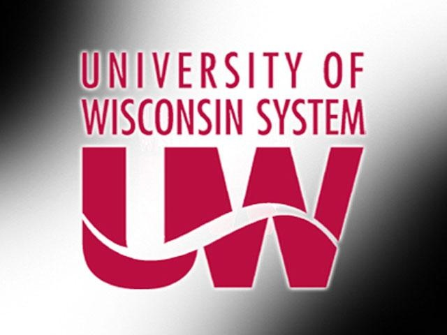 UW System head says budget would keep tuitions low