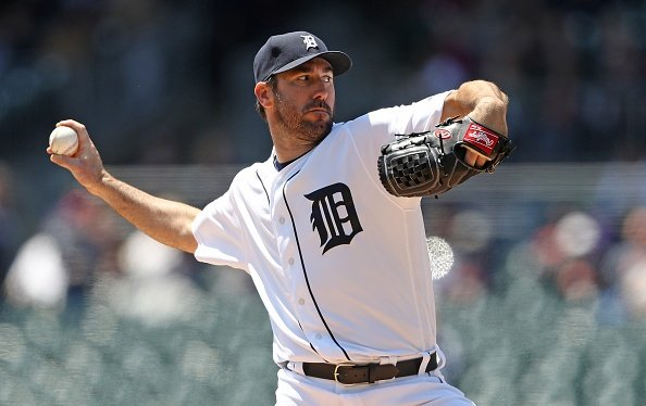 MLB roundup: Verlander reaches strikeout milestone, beats Twins
