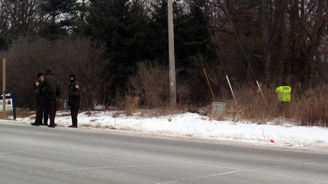 Authorities identify Cottage Grove man in fatal car crash