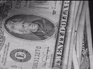 Police: Counterfeit bills continue to turn up