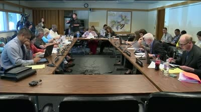 12 days left to decide to raise tax levy to support Madison schools