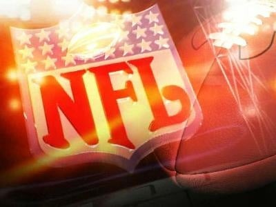 NFL settles controversial concussion lawsuits