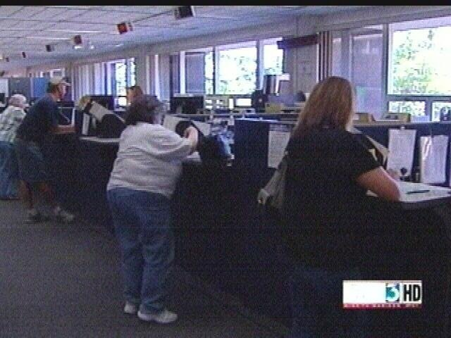 DMV to permanently alter hours at 29 centers