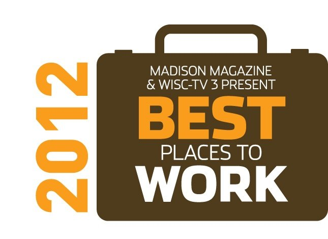 Best Places to Work 2012—An Overview