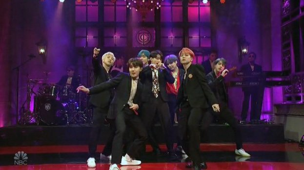 BTS won't get exemption from military service, authorities confirm