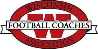WFCA All-Star games this weekend