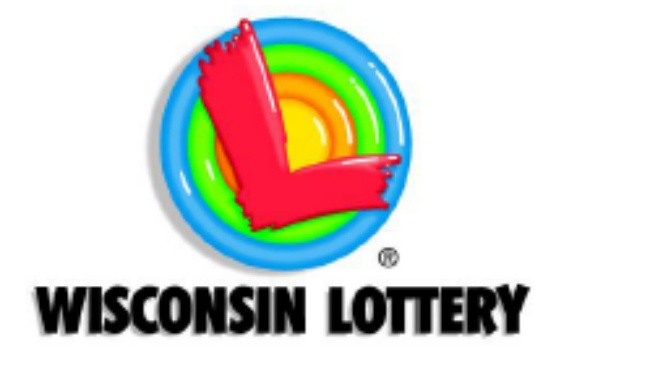 Janesville man claims portion of Badger 5 jackpot