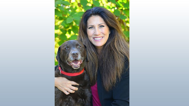 Madison-based lawyer is pioneer in defending animals