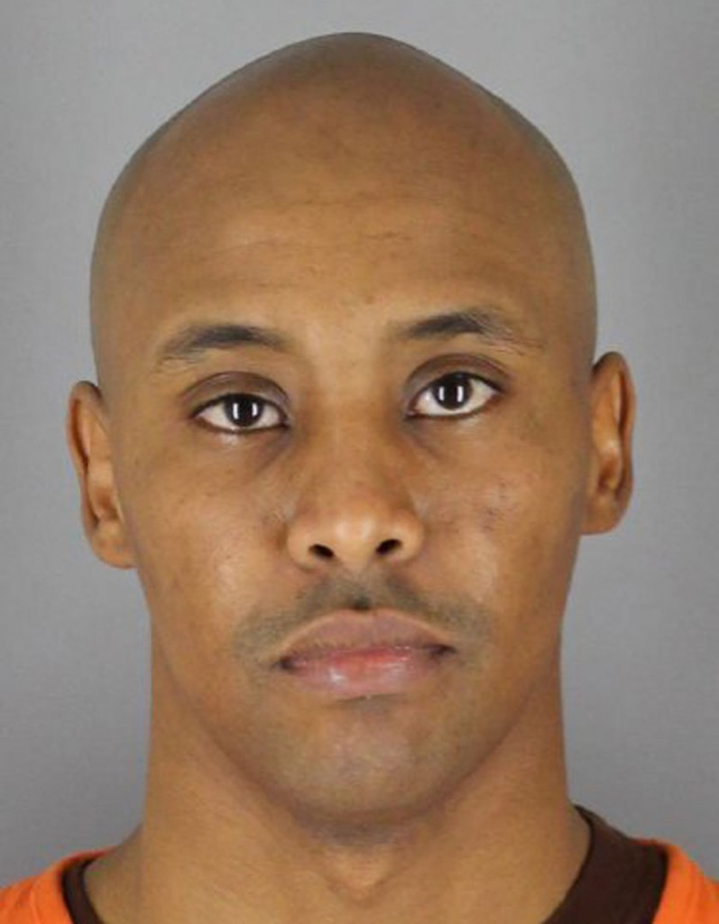 Former Minneapolis officer to stand trial in woman's death