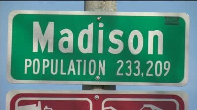 Mayor announces appointment of Madison Planning Division director