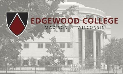 Edgewood College makes 'Best in Midwest' list