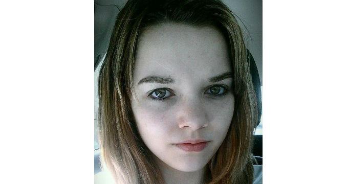 Teen missing from Lake Delton, last seen Sunday