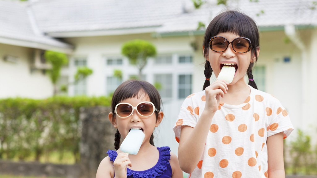 Easy and breezy: 6 tips for controlling summer cooling costs