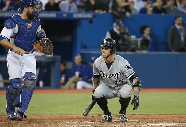 MLB roundup: Surging White Sox sweep Blue Jays