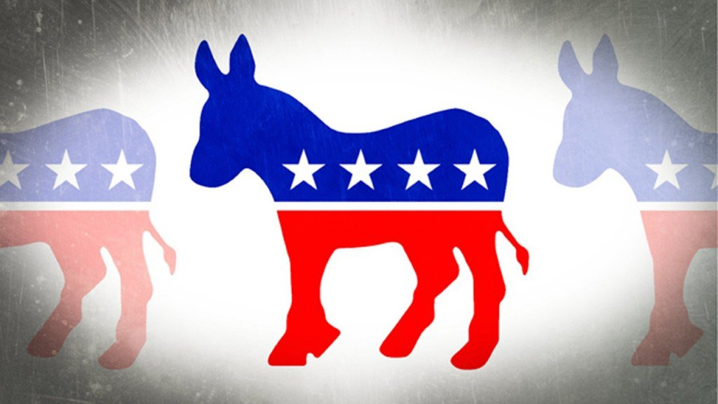 Democrats set early 2020 convention date