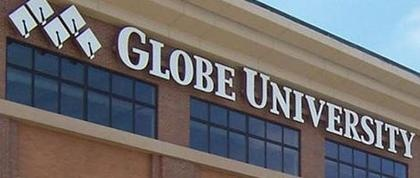 Globe University to consolidate, close Madison's west campus