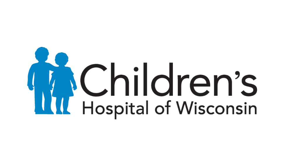 Wisconsin hospital works to educate about trafficked youth