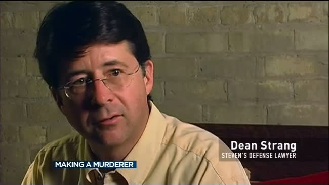 Documentary generates new leads in murder case, attorney says