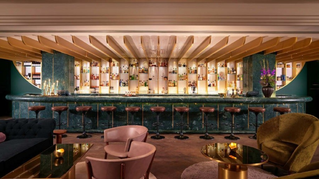 World's best bar for 2018 is… about to close for good