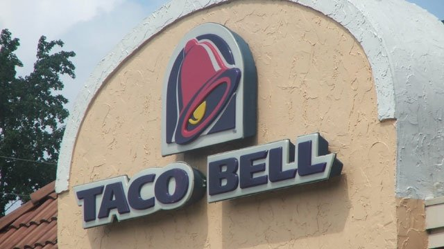 Xbox and Taco Bell are giving away free consoles