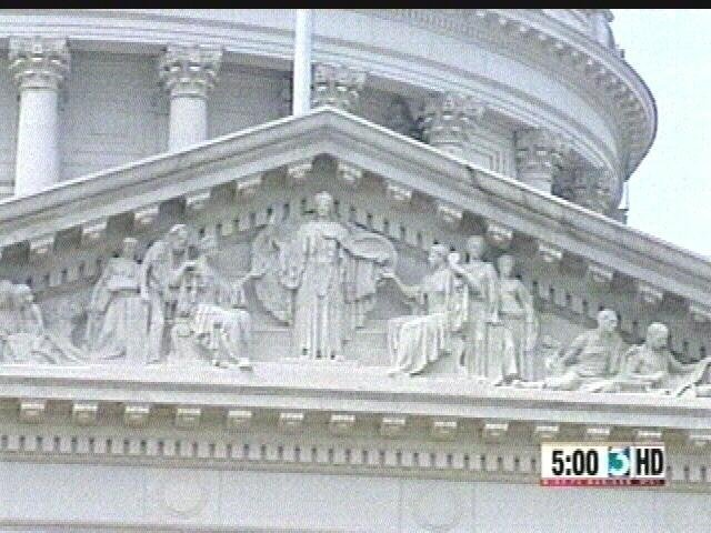 State Supreme Court to take on voter ID issue