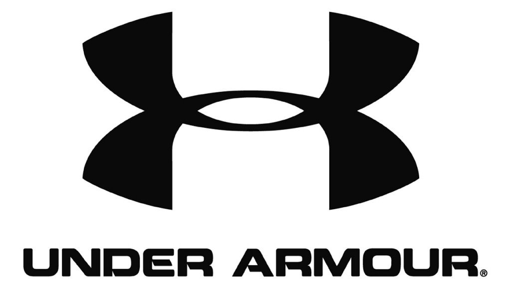 Under Armour had an awful year. Will 2018 be better?