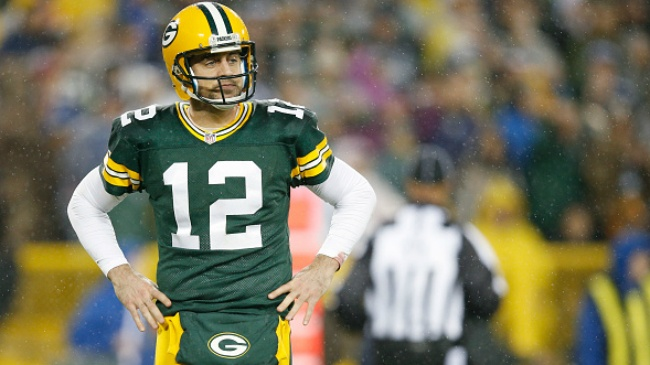 Preview: Packers at Redskins